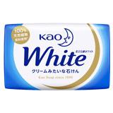 4568_item_20130926_180145.jpg